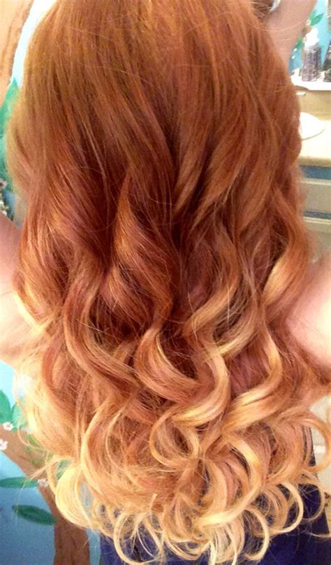 red to blonde ombre bob 77 best images about hair on pinterest hairstyles hair