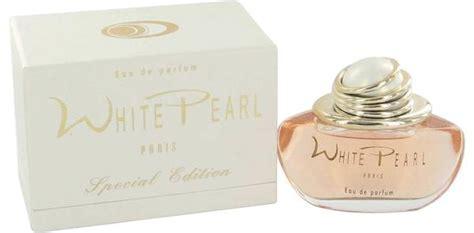 Parfum La Perle parfum blanc de perle pour des femmes par la perle de