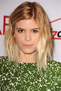 what is a lob haircut 15 superlative long bob hairstyles ideas sheideas