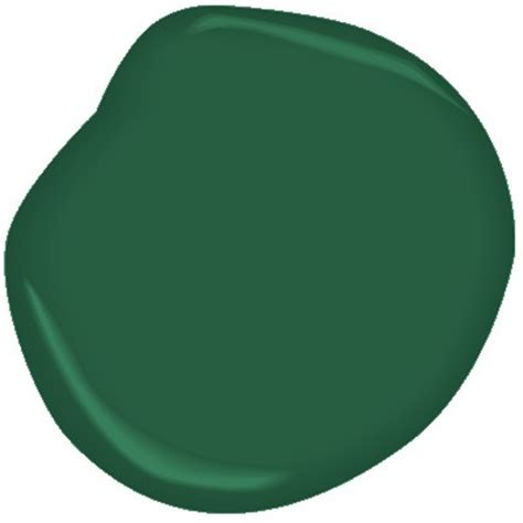 colony green benjamin moore 19 best images about new benjamin moore colors on