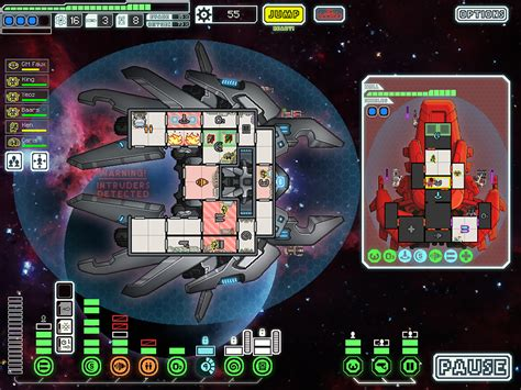 Ftl Faster Than Light by Ftl Faster Than Light For The Awesomer