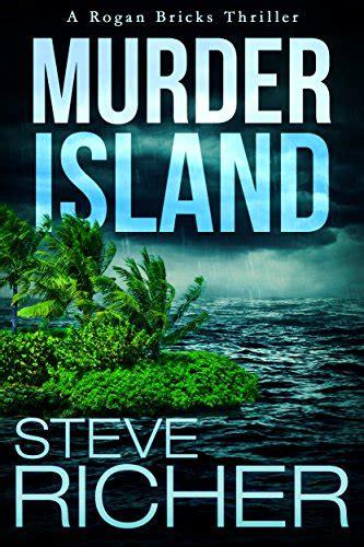 coming home to steeple ridge a buttars brothers novel steeple ridge books murder island free kindle books