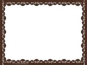 certificate borders free download clip art free clip