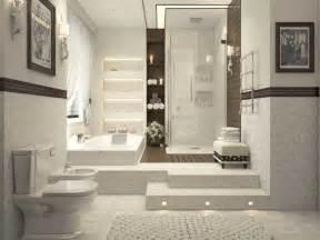 bathroom trends bathroom