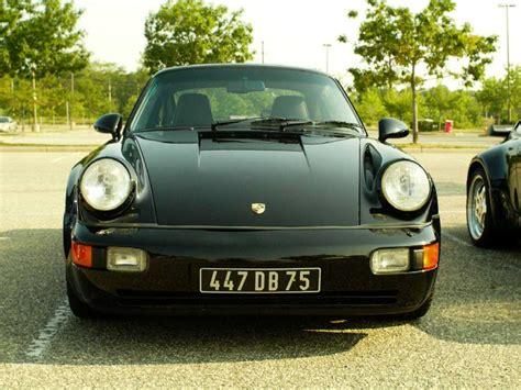 Famous Porsche by Most Famous Porsche Page 2 Rennlist Porsche