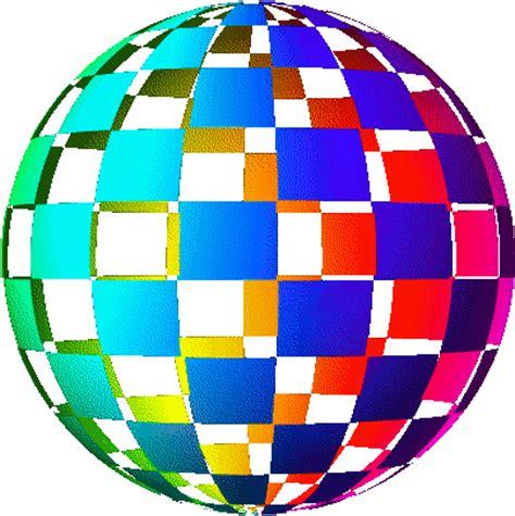 spin color spin color by optilux on deviantart