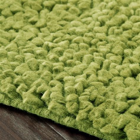 Lime Green Area Rug 8x10 To Shag Or Not To Shag 9 Variations Of Shag Rugs