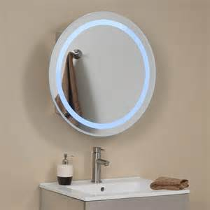 lighted bathroom cabinets with mirrors brilliant aluminum medicine cabinet with lighted mirror
