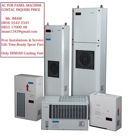 electrical panel air conditioning units sell panel panel air conditioner cooling systems air