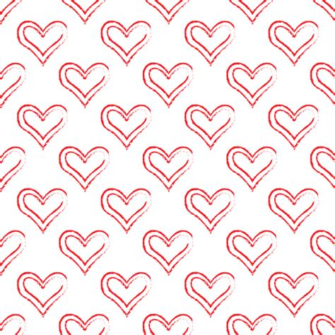 pattern png pattern png transparent