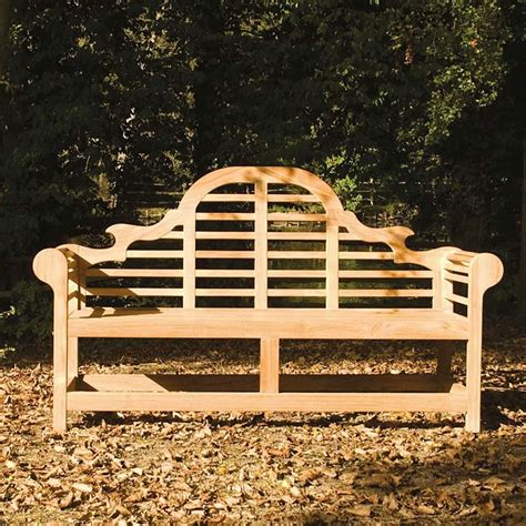 teak lutyens bench teak lutyens 6ft fsc garden bench from alexander rose 163