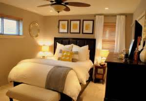 Small Bedroom Pictures 10 small bedroom ideas to make your room look spacious