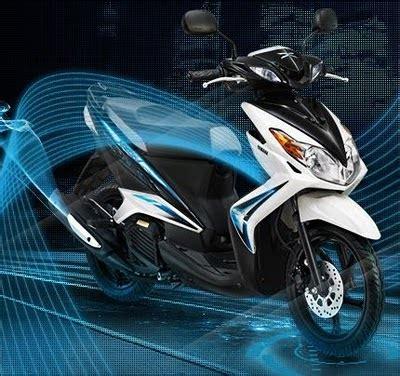 Modification Xeon by New Car Modification Harga Yamaha Xeon 125 Cc Indonesia