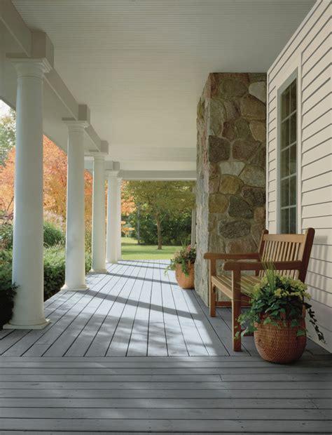 inspiration paints home design center exterior inspiration don smith paint
