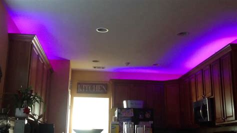 led lights for the kitchen led lights kitchen cabinets