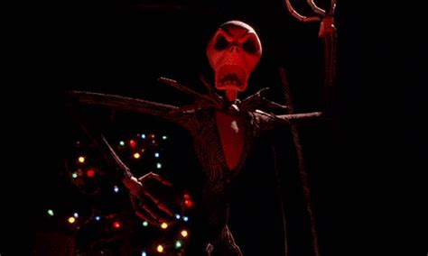 His Your Nightmare 3 how many facts do you about the nightmare before