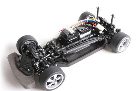 Tamiya 95280 Car Dimension Checker tamiya america item 58566 rc mercedes sls gt3 amg tt02