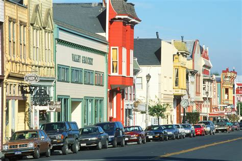 best small towns to live in best small cities to live in nerdwallet