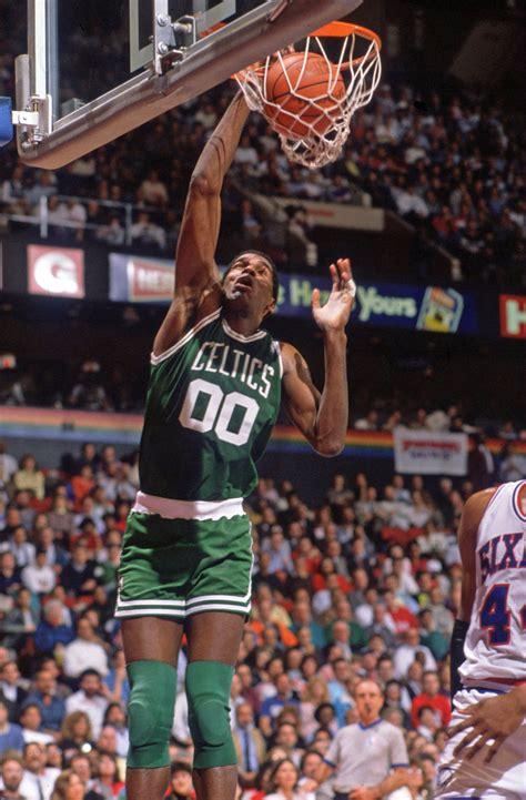 printable michael jordan biography 1998 nba finals jordan stats all basketball scores info