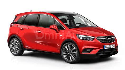 Opel Forum by Opel Meriva C 2016 Topic Officiel Meriva Opel