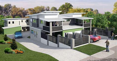 house to buy in brisbane image gallery houses in brisbane australia