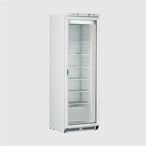 Some Valuable Facts Of Glass Door Fridge Freezer Glass Door Freezer For Sale
