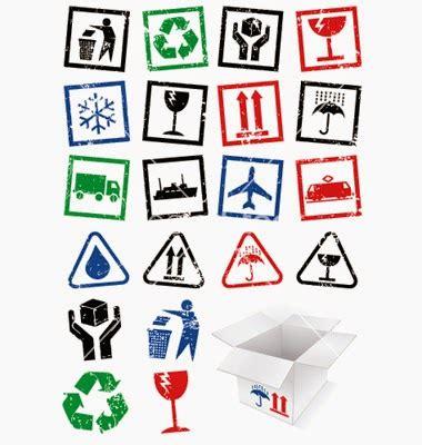 Wrap Untuk Keamanan Packing Paket info seputar pengiriman barang cargo jakarta 021
