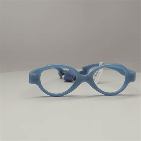 miraflex baby zero eyeglasses miraflex authorized