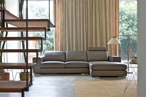 alberta upholstery manhattan modular sofa by alberta salotti luxury