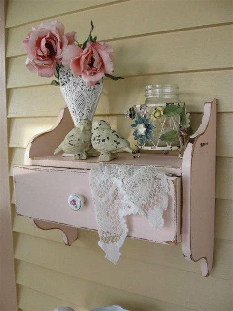 2203 best not too shabby images on pinterest girly girl romantic shabby chic and floral