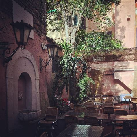 best restaurants trastevere rome italy best 25 best restaurants in rome ideas on