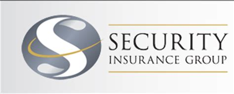security insurance in greeley co 80634