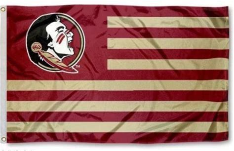 Fl Top New Flag 17 best images about always a seminole