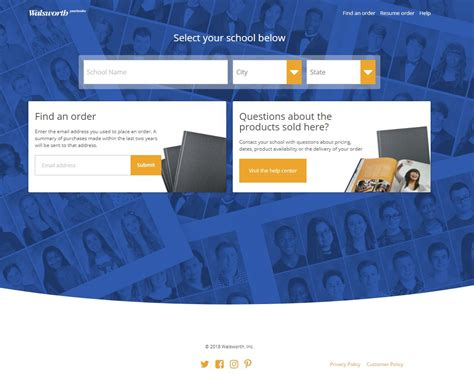 school colors coupon codes school colors among the options in new