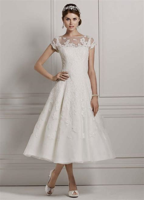 Wedding Dress You Can Wear Again by Wedding Dresses With Cap Sleeves Naf Dresses