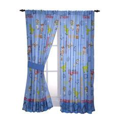 toy story curtains 1000 images about toy story curtains on pinterest toy