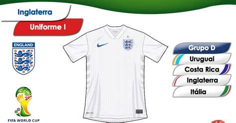 X P H Ng World Cup 2018 Inglaterra Fifa World Cup Brasil 2014 Mr Camisas