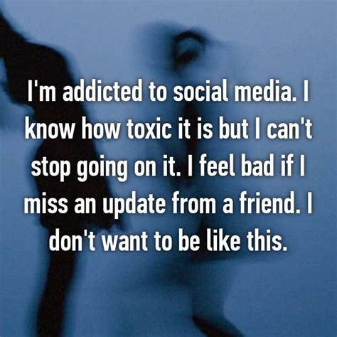 how to stop feeling like sh t 14 habits that are holding you back from happiness books being addicted to social media is a real thing