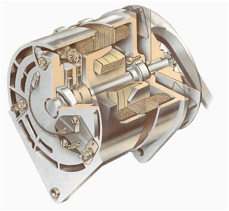 jaguar xj6 alternator wiring diagram jaguar xj6 electrical