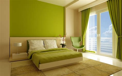 best colour combination for home interior best colour combination of home mesmerizing bination as