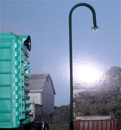 model street lighting street light s scale 1 $12.00
