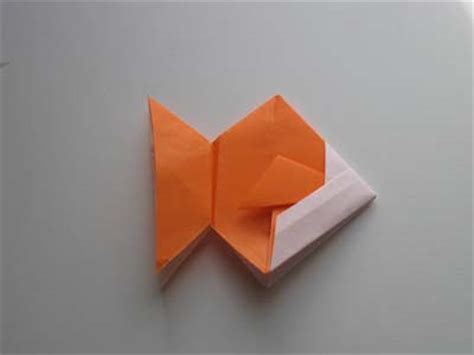 Origami Goldfish - goldfish for saleillinois wallpaper goldfish