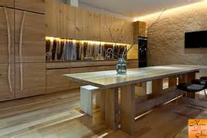 Best Kitchen Interiors by 56 Best Kitchen Design In The World