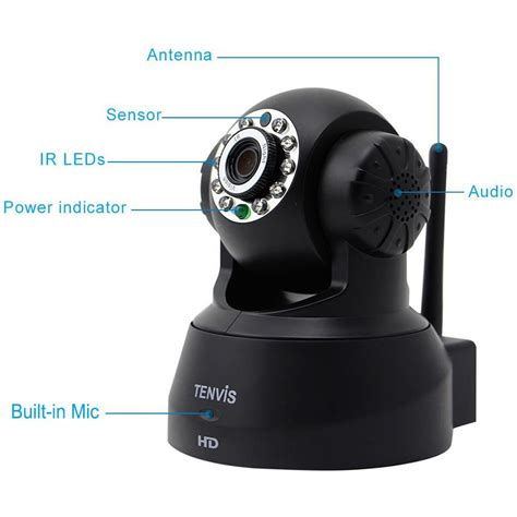 ip security ip security cameras where to get the best deal our best