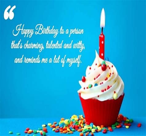 best wishes for birthday happy birthday wishes birthday quotes best birthday sms