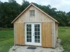 k h handyman shed doors