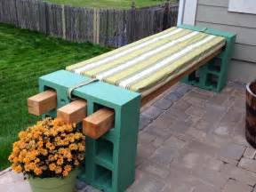 Homemade dog crate furniture furthermore garden bench ideas on