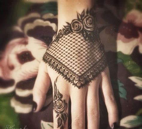 17 best images about henna mehndi on pinterest henna