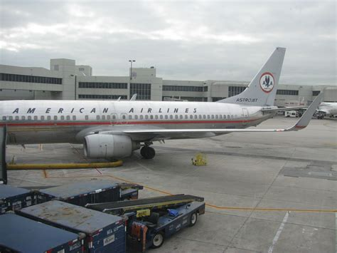 aa palm the free encyclopedia american airlines