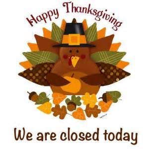 thanksgiving closed wods for week of 11 21 16